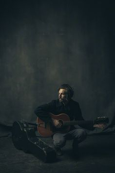 Featured | Jeremy Cowart