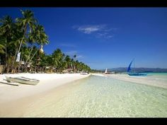 DISCOVERY SHORES HOTEL, BORACAY, PHILIPPINES. TRAVEL, CULTURE, ADVENTURE...