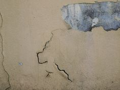 GraphicDesignFun: Stock Galore! Cracked Textures for Your Design Wor...