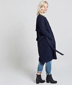 Envii Josefine jacket size s