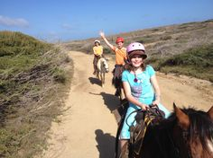 5 fun activities when visiting Aruba with kids