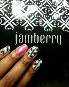 Visit http://loytoyalee.jamberrynails.net