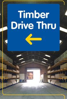 f3183b34c9f512 New branch to open in Leeds - Gibbs   Dandy