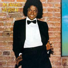 Michael Jackson Bad Outfit Ideas michael jackson costume heaven for king of pop fans Michael Jackson Bad Outfit. Here is Michael Jackson Bad Outfit Ideas for you. Michael Jackson Bad Outfit index of mj picsbad. Michael Jackson Vinyl, Janet Jackson, The Jackson Five, Jackson Family, Madonna, Vinyl Lp, Vinyl Records, Vinyl Music, Soul Music