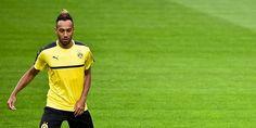 Liverpool dan Chelsea Akan Berebut Tanda Tangan Aubameyang