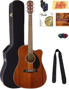 5 Best Guitars For Beginner Adults Music Central Best Acoustic Guitar Best Guitar For Beginners Guitar For Beginners