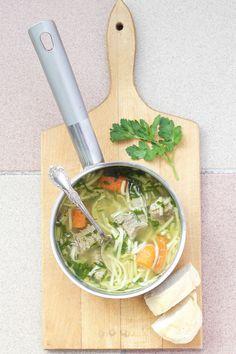 beef-noodle-soup-govedja-supica-od-govedine-09