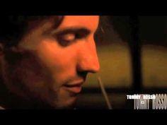Mina Ancora ancora ancora (1978) - YouTube