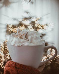 Bokeh, Tea Cups, Mugs, Tableware, Christmas, Spirit, Instagram, Winter, Beauty