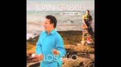 Pero Que Necesidad -  Juan Gabriel a Dueto Con Emmanuel
