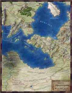 Fantasy Map Making, Fantasy World Map, Fantasy City, Fantasy Rpg, Medieval Fantasy, Dnd World Map, Dungeons And Dragons 5, Imaginary Maps, Dungeon Maps
