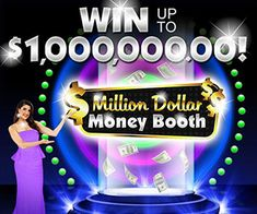 million dollar sweepstakes million dollar money booth game win up to old navy million dollar sweepstakes 2015 Instant Win Sweepstakes, Online Sweepstakes, Pch Dream Home, 10 Million Dollars, Win For Life, Dollar Money, Dollar Bills, Winner Announcement, Lottery Winner
