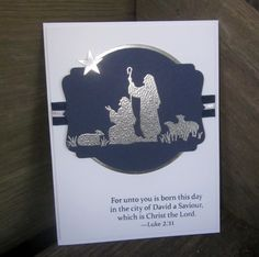 Stampin_up_every_blessing_6