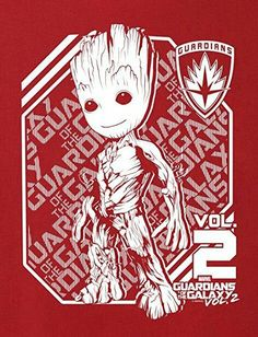 "The works of the film ""The Guardians of the Galaxy 