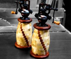 39 Best Segmented Woodturning Images In 2019 Wood Turning Projects