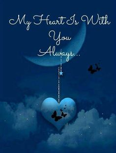 Miss you dad - My Heart Is With You Always! I Miss My Daughter, Missing My Husband, Miss You Dad, My Beautiful Daughter, Birthday In Heaven, Dad Birthday, Grief Poems, Grieving Quotes, Angels In Heaven