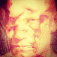 Title: Satan The Devil (By: Gary @GaryWeinHart14 ) #Satan #TheDevil #God #Bible #Evil
