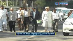 TPSSC to conduct national-level meeting on Feb'04 - Express TV