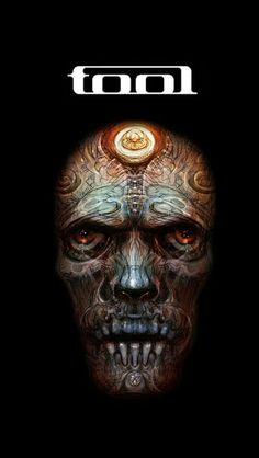 Sooo, this band is recording a new album after more than a decade! Alex Gray Art, Alex Grey, Grey Art, Tool Artwork, Metal Artwork, Baroness Band, Dark Tattoo, Grey Tattoo, Psychedelic Bands