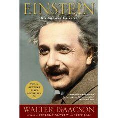 Einstein (Kindle Edition) http://www.amazon.com/dp/B000PC0S0K/?tag=wwwmoynulinfo-20 B000PC0S0K