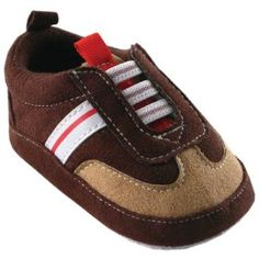 Suede Shoe for Baby, Brown, months Adidas Samba, Baby Accessories, Suede Shoes, Adidas Sneakers, Baby Shoes, Brown, 6 Months, Fashion, Moda