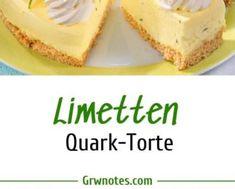 KOHLROULADEN – REZEPTE Cheesecake, Desserts, Super, Food, Icecream Craft, Stuffed Cabbage Recipes, Tailgate Desserts, Deserts, Cheesecakes