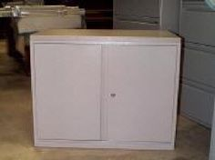 Used Metal Cabinets - Home Furniture Design Home Furniture, Furniture Design, Metal Cabinets, Filing Cabinet, Storage, Home Decor, Metal File Cabinets, Purse Storage, Decoration Home