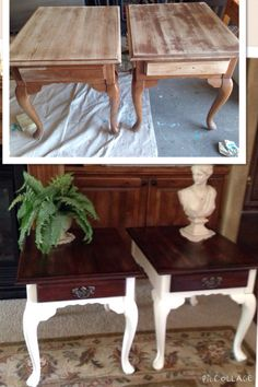 $5 end tables