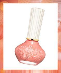 Perroquet Rose