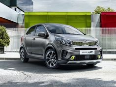 44f665f5113 13 Best Kia News and Updates images