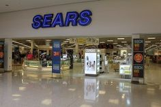 sears appliances store near me