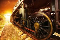 Only four miles from #HolidayInnExpressYork, the #NationalRailwayMuseum has relevant artifacts from over 300 years of history so you can explore vital moments in rail travel and technology in the #UnitedKingdom. There are more to explore and to get astonished. Book your stay with us. http://bit.ly/1Fwa32E