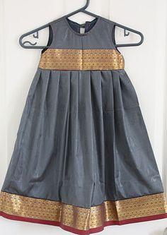 Silk-O-Fun Dress