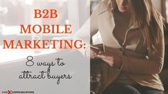 Thx for including my #mobile marketing post in your #inbound roundup, @upcityinc: http://hubs.ly/H01fhzV0
