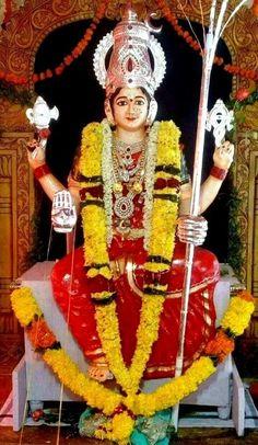 Kamakshi Shiva Parvati Images, Durga Images, Lakshmi Images, Shiva Shakti, Lord Ganesha Paintings, Lord Shiva Painting, Indian Goddess, Goddess Lakshmi, Durga Maa Pictures