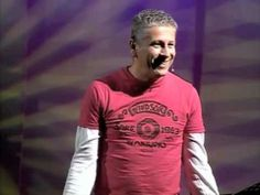 Louie Giglio video on Worship