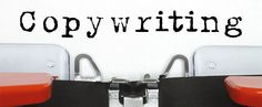 Copywriting Lessons From Companies Doing It Right. The backbone of successful brands start with well-articulated copy. The continuity of a brand, despite the advent of new media, hangs on a singular voice. Learn how to create a strong voice from those who do copywriting well.