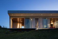 HLM  House
