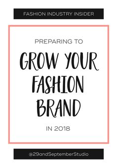 Your Fashion Business Questions Answered! — The Fashion Business Coach Sales Business Plan, Writing A Business Plan, Business Planning, Business Ideas, Clothing Company, Fashion Company, Fashion Brand, Fashion Women, Fashion Business