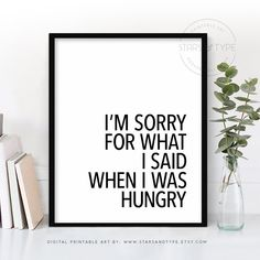Consider this necessary picture as well as have a look at the offered related information on Backsplashes Kitchen Dyi Kitchen Quotes, Kitchen Humor, Funny Kitchen Signs, Funny Signs, Wall Art Quotes, Sign Quotes, Kitchen Wall Art, Diy Kitchen, Typographic Design