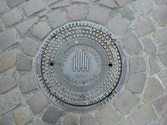 Munster Germany