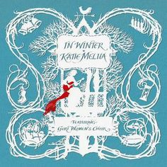 In Winter is a Studio Album by Katie Melua released in Listen now for free! Katie Melua, Edition Collector, Pop Rocks, Lp Vinyl, Choir, Winter, Cool Things To Buy, Coupon, Photos