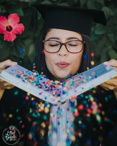 graduation celebration pictures # graduation # graduation celebration graduation pictures # … You are in the right place about College Graduation friends Here we offer you the most beautiful pictures