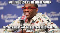 NBA Basketball Memes | Sports Fan Dog Collars