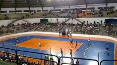 Bauru e Botucatu fazem o primeiro jogo da final da Copa TV TEM nesta sexta -     A Copa TV TEM de Futsal 2017 terá a primeira partida da final masculina nesta sexta-feira, em Agudos. Botucatu e Bauru disputarão o título, que será decidido na próxima terça-feira, em Botucatu.  A partida será disputada no Ginásio Municipal de Agudos, a partir das 20h.Para - https://acontecebotucatu.com.br/esportes/bauru-e-botucatu-fazem-o-primeiro-jogo-da-final-da-copa-tv-