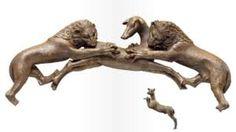 Αποτέλεσμα εικόνας για http://www.ilia-olympia.org/