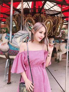 @ponycollection pony Makeup Park Hye Min