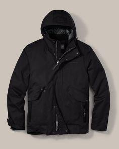 North Slope™ Down Jacket | Eddie Bauer | $189