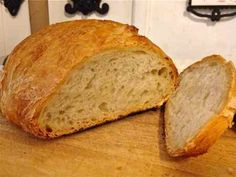 Never buy bread again or make any other bread! The best bread you will ever eat or bake. Make anything....rye, ww, pizza dough, hamburger buns, sticky buns, baguettes, etc.