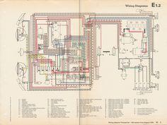 A Super Front End Diagram....940000 Cars Vw super